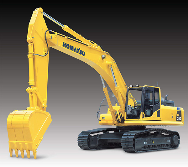 komatsu service manual online download komatsu pc350 8 pc350lc 8 rh komatsumanual net Komatsu PC300 Excavator Manual Komatsu Excavator Hydraulic Diagrams