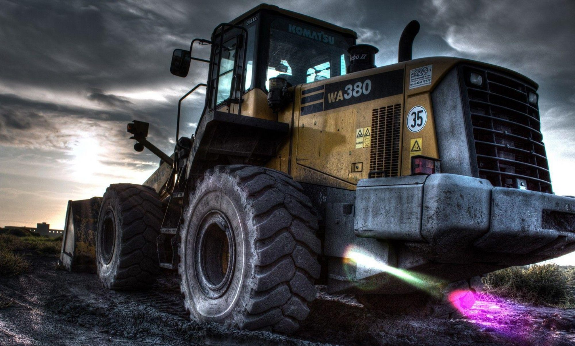 Komatsu Service Manual Online Download